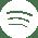 spotify-2-logo-black-and-white